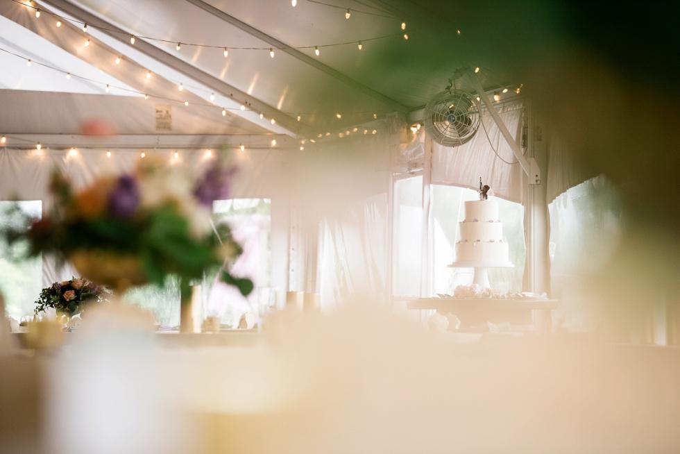 Sand Castle Winery Wedding Photographer - Nutmeg Cake Design