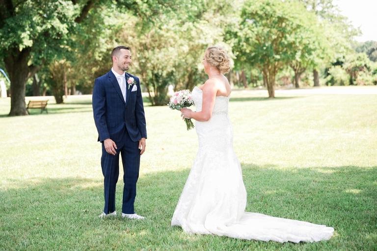 S Yacht Club Wedding Photographer Simply Created Events