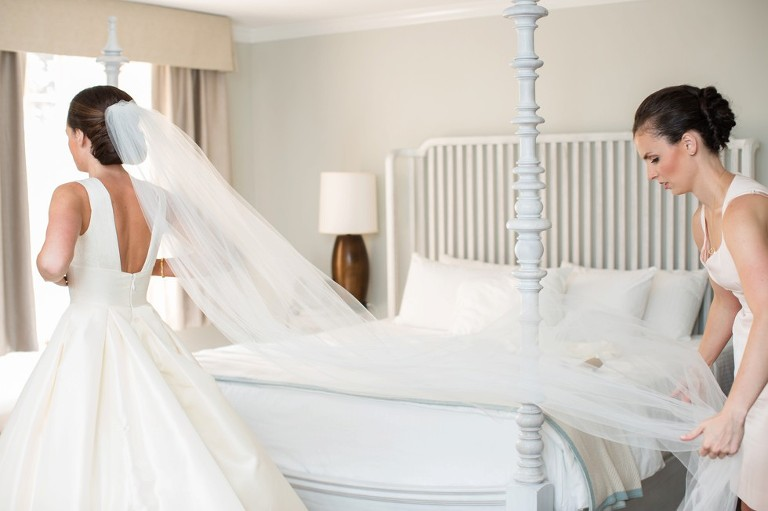 tidewater inn wedding easton maryland emily amp john