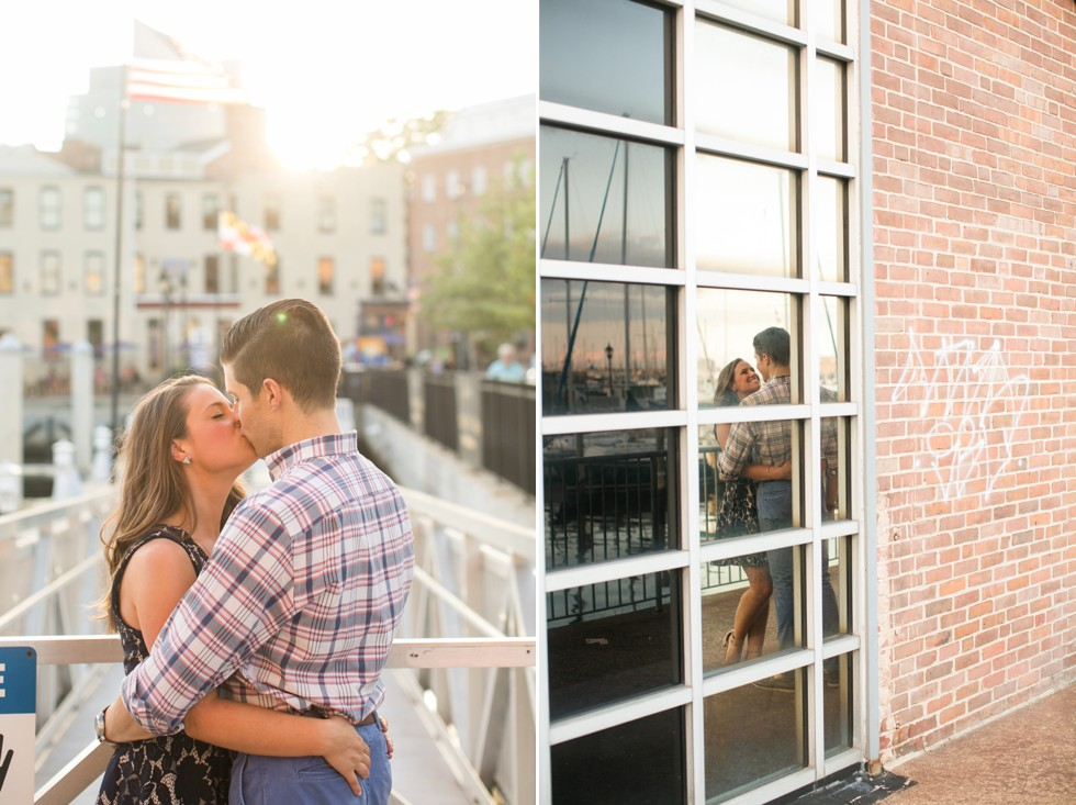 engagement photographer from Philadelphia PA engagement outfit ideas