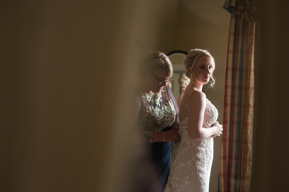 essense of australia bridal dress