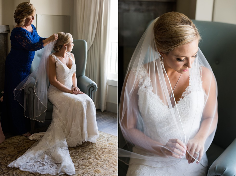 Maggie Sottero wedding dress Mary's Designer Bridal Boutique