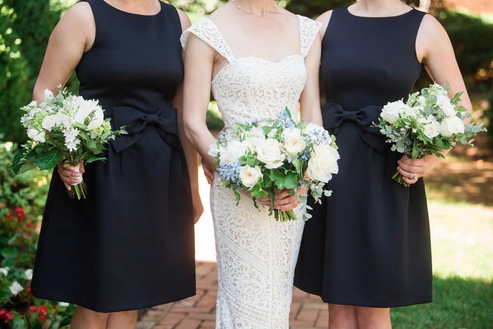 USNA Ogle Hall Wedding Annapolis Bridal portraits