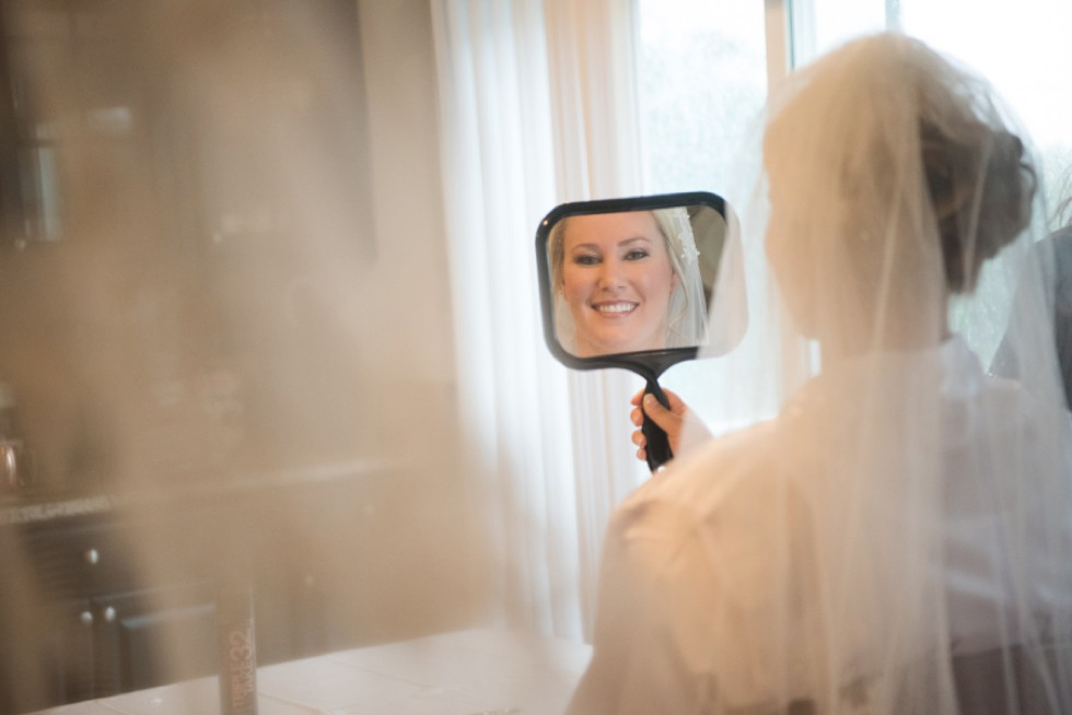 loews hotel philadelphia wedding photos