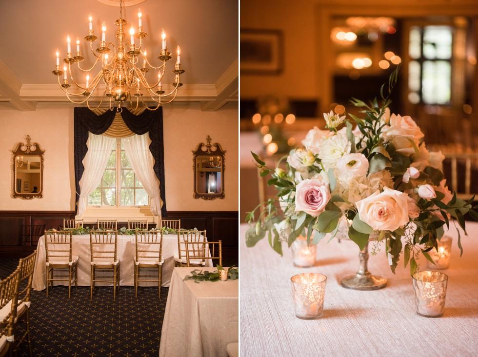 2hands Planning Annapolis wedding planner