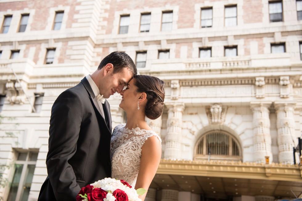Belvedere Co & Events wedding photos