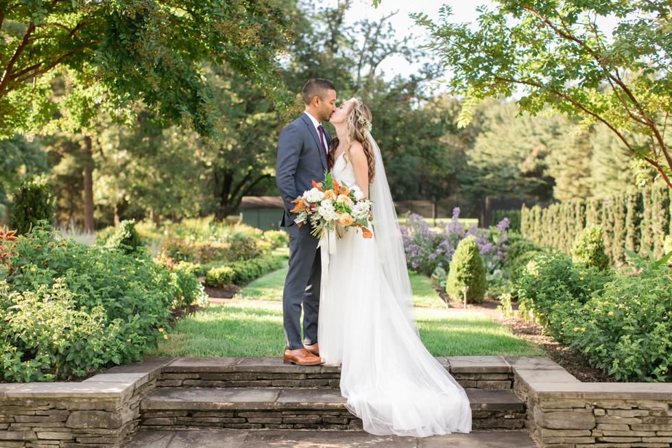 Belmont Manor Wedding Photographers