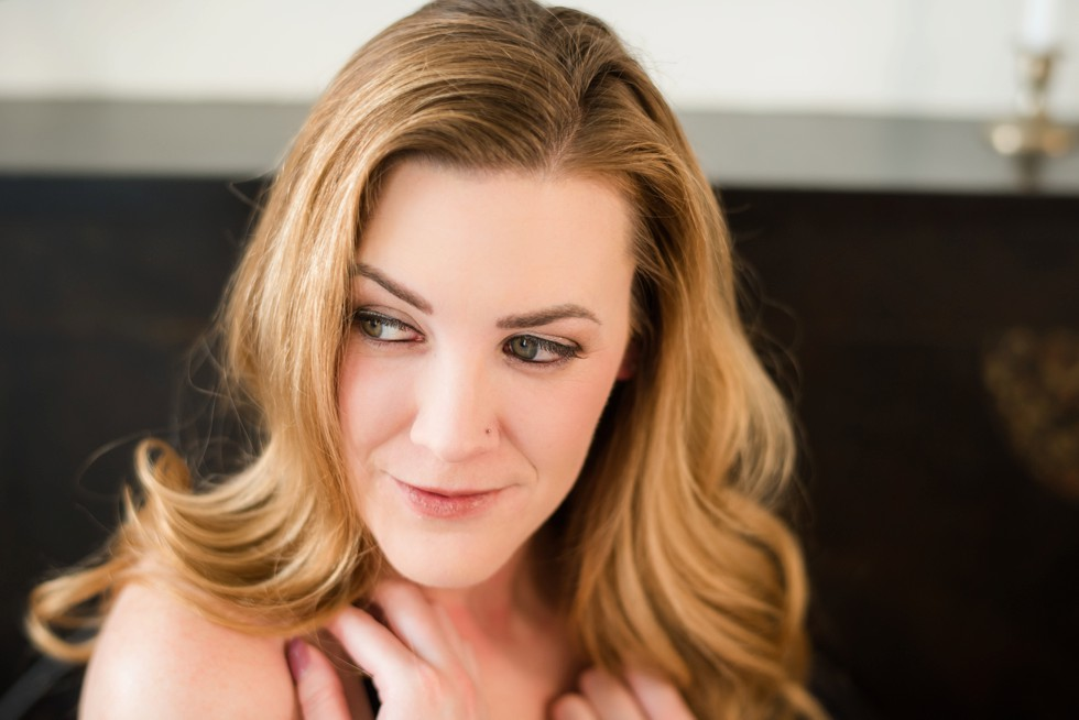 BodyLove sessions Boudoir Photography