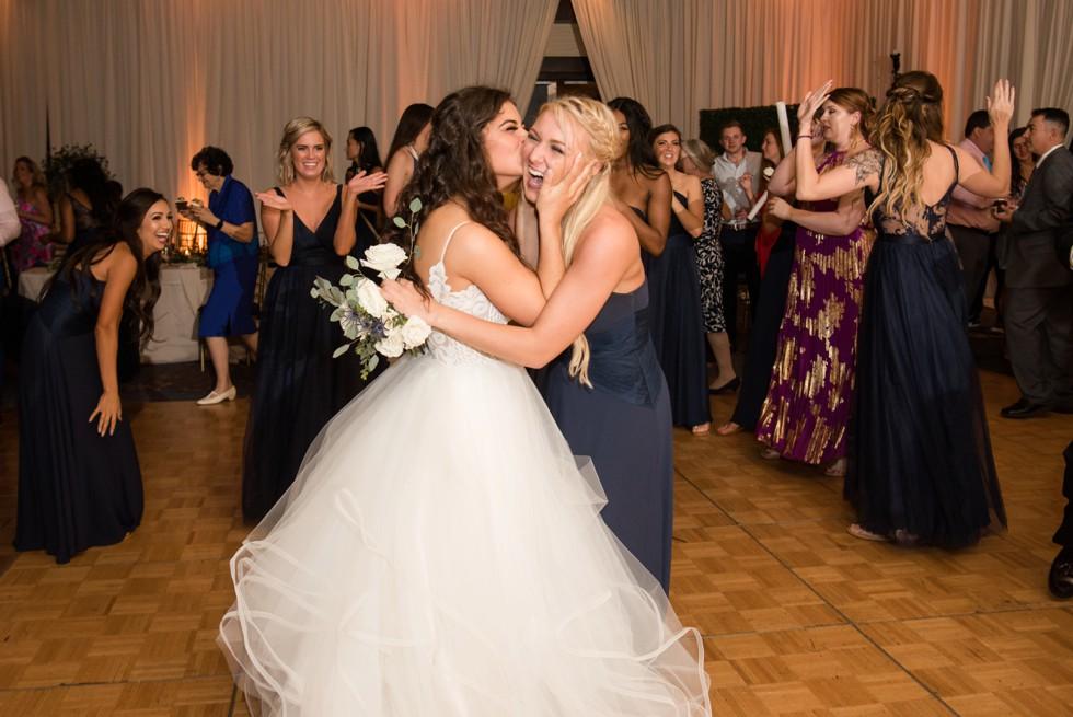 Westin Annapolis anniversary dance
