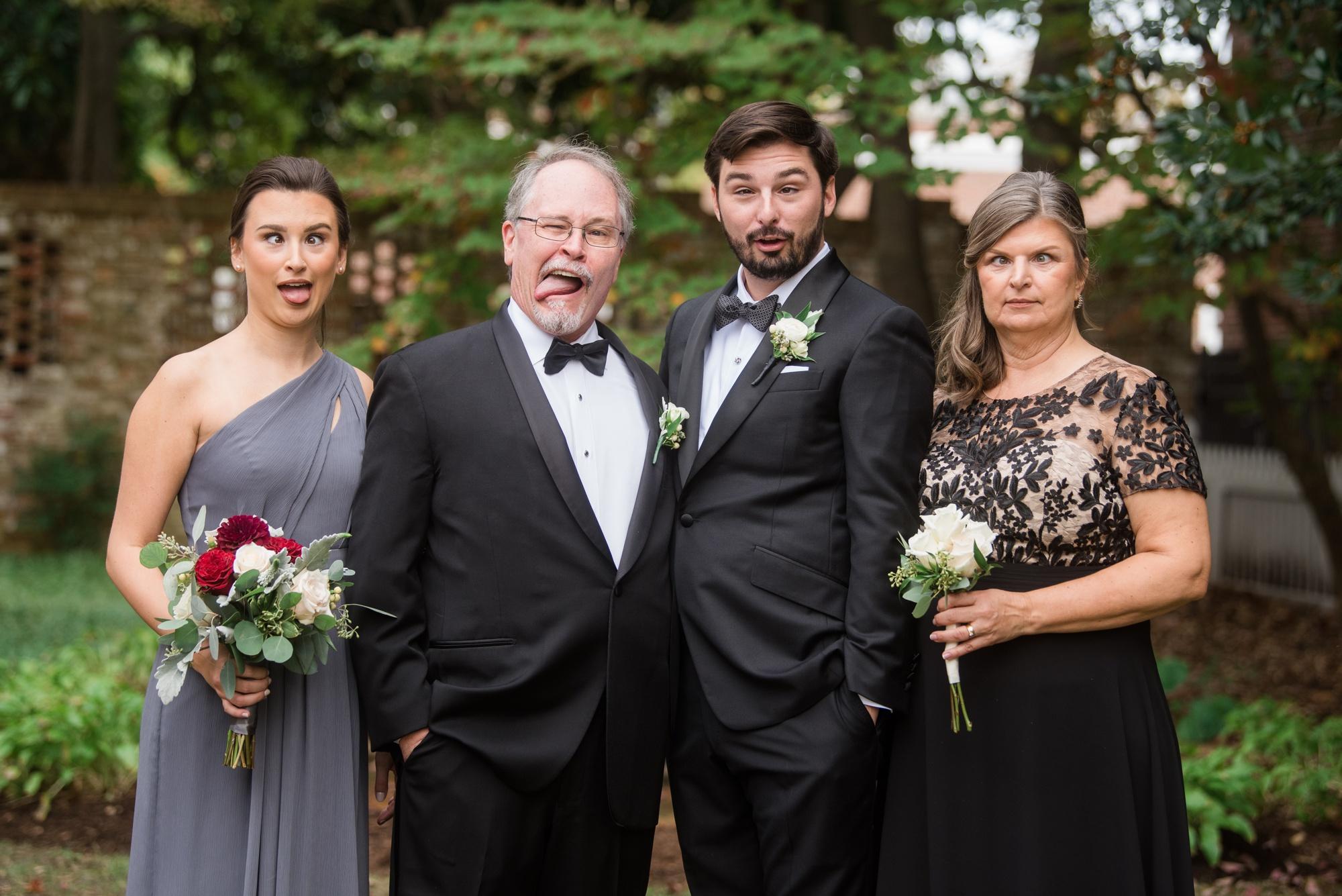Easton maryland family photo