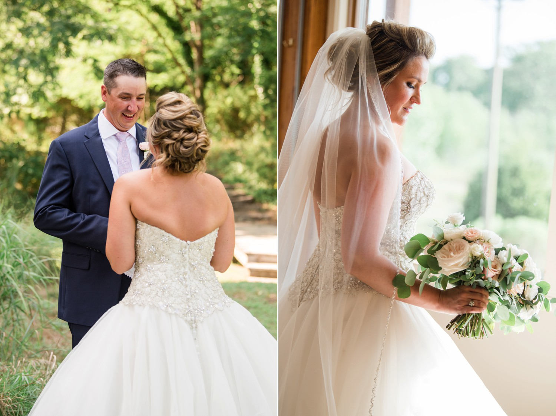 Caitlyn Meyer Beauty bridal