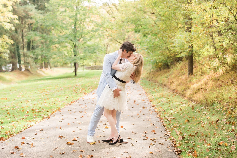 Cockeysville Baltimore Micro wedding elopement photographer