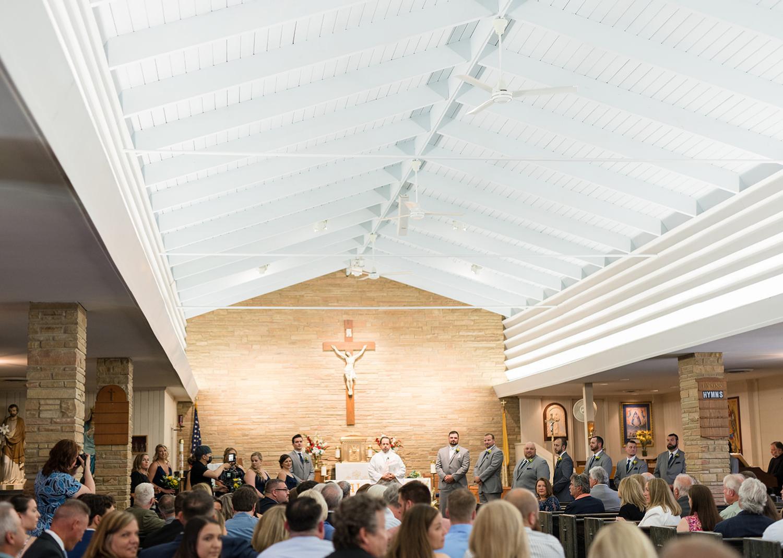 maryland wedding ceremony venue